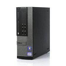 Optiplex PC Desktops & All-in-Ones mit HDD-und 1TB-2TB