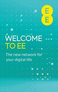 VIP GOLD NUMBER ON EE Only £6 Each