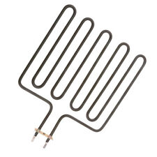 Hot Tube Heating Element Replaces for SCA Sauna Heater Spas Stove Tool 2670W