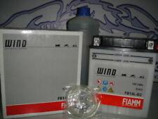 Altro impianto elettrico