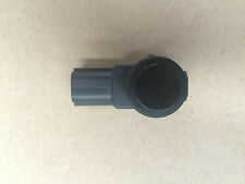 VE & VEII HOLDEN COMMODORE PARKING AID/REVERSE SENSOR (FRONT & REAR)
