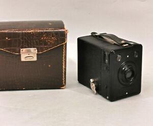 99870034 Fotoapparat Kodak Box 620 um 1936