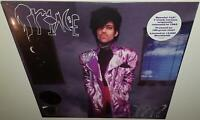 PRINCE 1999 (2018 RSD) BRAND NEW SEALED LIMITED EDITION VINYL LP ALTERNATE COVER