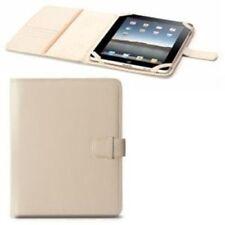 Griffin Elan Passport Folio Case for iPad - Ecru