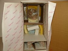 Danbury Mint Shirley Temple Porcelain Doll My Friend Corky With COA