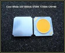OSRAM Power LED Cool White Kalt Weiß 5700K 33V 500mA 1720lm   1 Stück