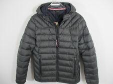 Details zu NAPAPIJRI Herren Winter Daunenjacke, Modell Alo Long Größe S