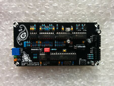 Mutable Instruments Ambika - SVF Filter Board `New