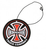 Independent Trucks Air Freshener - skate surf snow bmx board sk8 skateboard new