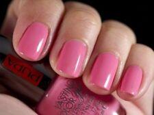 PUPA Smalto Lasting Color Gel 011 - Nail Polish Gel