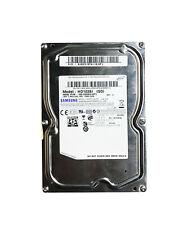 "SAMSUNG HD103SI Hard Disk 1 TB 3,5"" P/N: HD103SI/JP1"