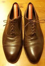Florsheim Dress, Formal Vintage Shoes for Men