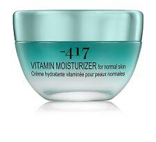 Hand Skin Care Minus 417 Vitamin Moisturizer For Normal Skin Mineral Complex