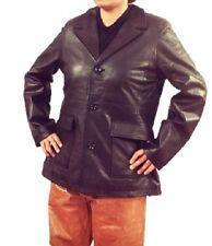 Petite Zip Blazers for Women