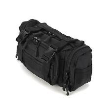 """Snugpak"""" respuesta PAK """" viaje, cintura, Riñonera, Cinturón Monedero, Bolsa,"""