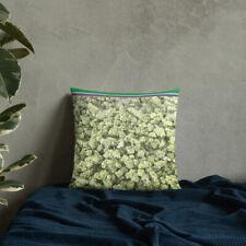 Weed Bag | Pillow | Cannabis