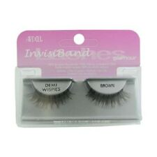 ARDELL Invisibands Glamour Lashes Demi Wispies-Brown