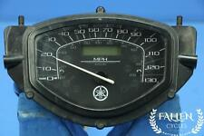National Cycle Cast Speedometer Cowling   N7830  YAMAHA V-STAR 1300 07-08