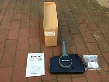 SUZUKI Fernschaltbox, Einhebel - Fernbedienung, Throttle/Shift Control, Remote