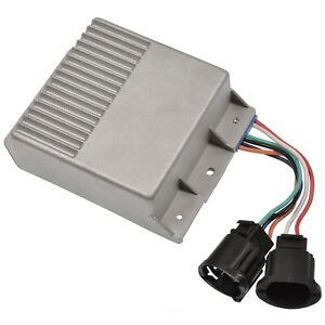 Ignition Control Module  Original Engine Management  7053