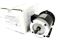 NEW MAXMOTION MPR-124CW MOTOR RPM 1750 .5 HP MPR124CW