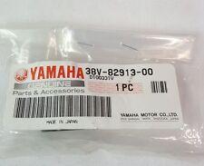GENUINE YAMAHA 38V-82913-00 Lever Holder Lower 1 1983-2013 MOTO-4, TRI-Z, YZ80G1