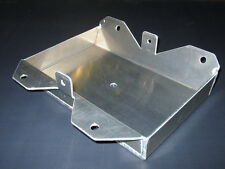 HOLDEN HQ HJ HX HZ WB ALUMINIUM BATTERY TRAY