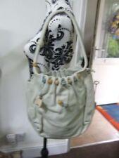 Radley Leather Beaded Bags & Handbags for Women