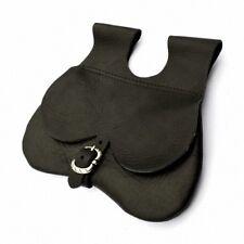 Mittelalterliche Nierentasche - Gürteltasche, Mittelalter, Leder, Tasche