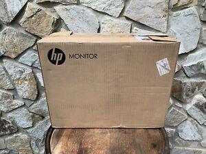 HP LA1951G LCD Monitor EM890AA