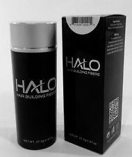 Halo Hair & Beard Building Fibers 27.5g
