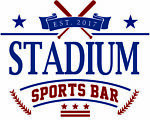 stadium_sports_bar