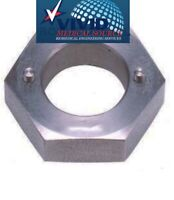 Spanner Nut for Scican Autoclave Series NEW RPT364