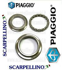 CALOTTE SUPER. O INFER. PIAGGIO MP3 SPORT BUSSINESS ABS 500 -SERIES COVER-600750