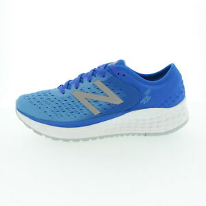 New Balance Ladies' Shoes Running Shoes Textile Lace Up W1080-A-E