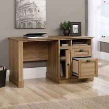 rustic/primitive computer desks & home office furniture | ebay