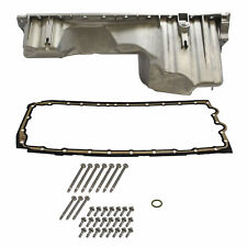 New! BMW Z4 CRP Engine Oil Pan Kit ESK0172 11137552414