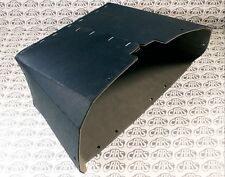 1941 Buick Special Century Roadmaster Limited Glove Box. Felt Lined