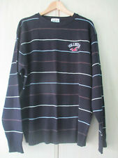 Hollister Acrylic Sweaters for Men for sale | eBay