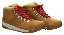 Timberland x J Crew Men's GT Scramble Hiking Boots Waterproof 12 Suede J9290
