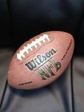 Wilson Football, National Football League Nfl Junior Touchdown F1694 Hjt48