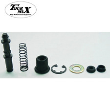 Tourmax Kit Revisione Pompa Freno Anteriore per Honda FES Foresight 250 1998