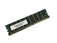 MEM2811-256U768D 256-768 MB DDR DRAM Distribution Upgrade for CISCO 2811