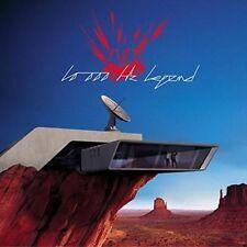 Air - 10000 HZ Legend Vinyl US 2lp