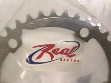 NOS REAL Chainring 39T  130 BCD