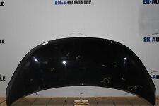 Hyundai I10 Motorhaube  ab Baujahr 2008-2013 Beschädigt