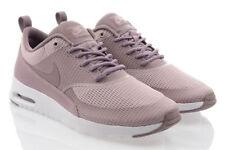 Scarpe da ginnastica viola marca Nike per donna air max