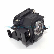 H283A H284B HC700 Replacement Lamp for Epson Projectors
