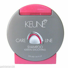Keune Damaged Hair Shampoos & Conditioners