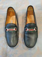 Mens gucci shoes